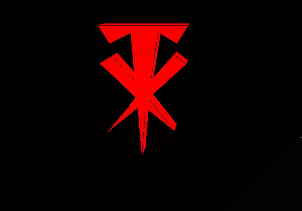 undertaker cross logo undertaker cross symbol