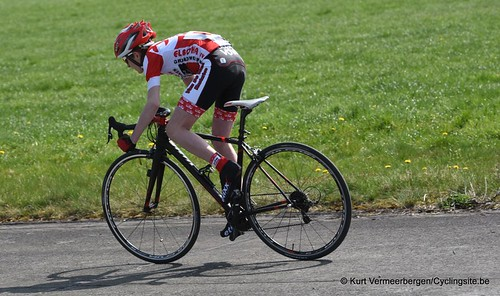 PK Antwerpen tijdrijden 2015 (248)