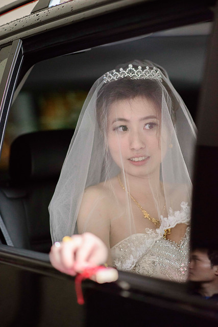 台北婚攝, 三重京華國際宴會廳, 三重京華, 京華婚攝, 三重京華訂婚,三重京華婚攝, 婚禮攝影, 婚攝, 婚攝推薦, 婚攝紅帽子, 紅帽子, 紅帽子工作室, Redcap-Studio-62