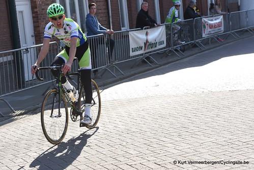 1000 euro race (139)