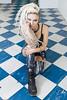 IMG_0382 (m.acqualeni) Tags: sexy girl tattoo dreadlocks trash blood punk nu bondage yeux bleu manuel gore blonde dread thrash dreads manu bas sang fille dreadlock vhs photographe bleus percing cervelle jaretelle acqualeni