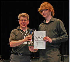 section-b-highest-placed-youth-band-dawsons1