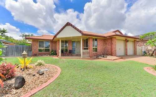17 Santa Fe Drive, Avoca QLD 4670
