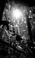 Whitworth (Jack Theobald) Tags: street portrait bw white black art portraits out landscape photography graffiti pig landscapes movement gallery day skateboarding skating outings fisheye skatepark photograph skateboard developed surroundings whitworth