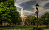 Legislative Hall, Dover, DE..IMG_8883_4_5_tonemappedA (dklaughman) Tags: hall delaware hdr dover legislative thebestofhdr