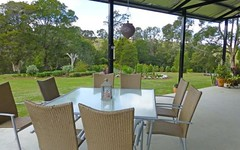 167 Marchfield Road, Wingham NSW