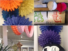 Makery, Los Altos (CA) (super_ziper) Tags: cores diy craft eua viagem arcoris loja visita compras losaltos materiais botanist califrnia rol lojinha superziper makery