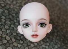 IMG_4884 (as.vice) Tags: kids makeup bjd lillian mystic faceup sphinxvice