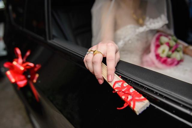 台北婚攝, 三重京華國際宴會廳, 三重京華, 京華婚攝, 三重京華訂婚,三重京華婚攝, 婚禮攝影, 婚攝, 婚攝推薦, 婚攝紅帽子, 紅帽子, 紅帽子工作室, Redcap-Studio-63