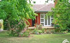 149 Matthews Avenue, Orange NSW