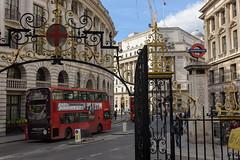 City of London (Andy Sedg) Tags: church cityoflondon