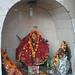 Shrine, Delhi