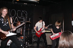 IMG_3784 (driveangry3d) Tags: music black andy water portland place live band pdx blackwater concer noisy the coolheads