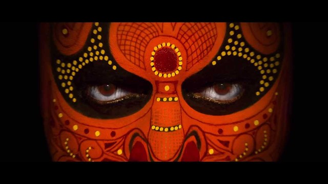 UTTAMA VILLAIN gets postponed to April 17th. - #KamalHaasan, #Poojakumar, #UttamaVillain - cinemababu