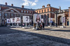 World Down Syndrome Day 2015- Here I Am Photo Exhibition Upper Courtyard Dublin Castle REF-102700