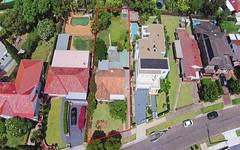22 Osgathorpe Road, Gladesville NSW