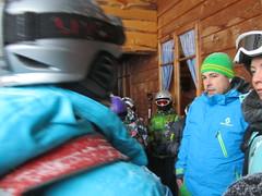 Skitag2015_0009