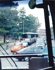 227 in Campus 1999 (Guayabal) Tags: bus university florida gainesville scat system transit orion sarasota rts reginal