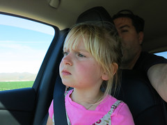 2015_0321_034 (seannarae) Tags: selfportrait march jeep charlotte saturday roadtrip sean s100 2015 trailhawk