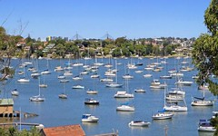 10 Yarrandi Place, Longueville NSW