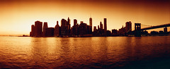a52590015 (Dito Nyc) Tags: nyc film lomo lomography panoramic widelux filmcamera 25iso sekonic ncps sekonicl308s lomoredscale redscalexr wideluxf6