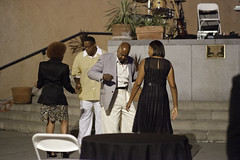 Juneteenth Ball-1413
