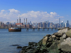 Manhattan #2 (Keith Michael NYC (1 Million+ Views)) Tags: nyc ny newyork brooklyn manhattan williamsburg
