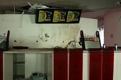 cinema 056 (luca.lupo1) Tags: urban italy cinema abandoned ex bar lost italia place decay exploring forgotten urbana exploration decayed urbex abbandono abbandonato dimenticato esplorazione