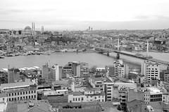 MYL_6837bw (MILESI FEDERICO) Tags: travel holiday detail nikon europa europe istanbul dettagli nikkor tamron viaggio vacanza turchia dettaglio nital milesi tamron1750 d7100 nikond7100 milesifederico federicomilesi