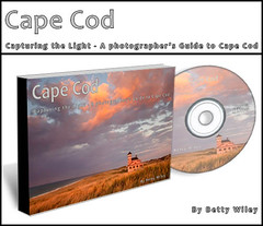 Cape Cod: capturing the light (betty wiley) Tags: capecod massachusetts newengland ebook bettywiley bettywileyphotography