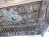 Temple 24 (Stop carbon pollution) Tags: flickr japan 日本 honshuu 本州 saitamaken 埼玉県 chichibu 秩父 34kannonpilgrimage 三十四札所 kantou 関東