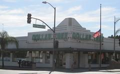 Dollar Tree # 2976  San Fernando, California (TedParsnips) Tags: dollarstore discountstore retail sanfernando dollartree sfv southerncalfiornia