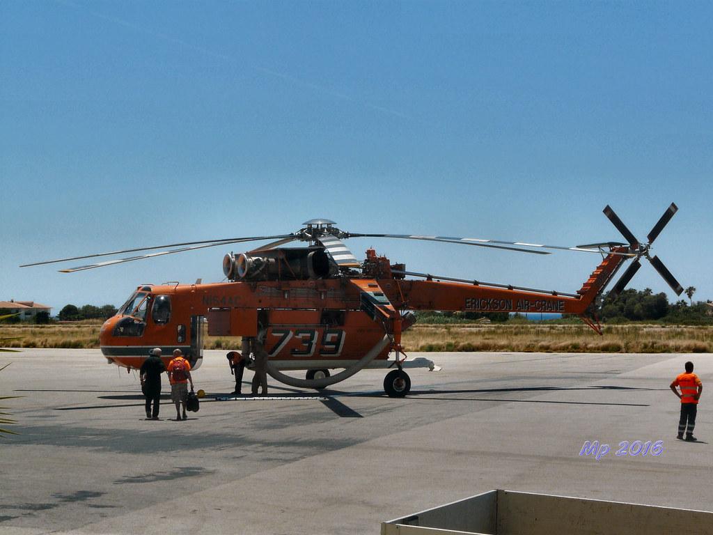 Elicottero 8 : La corea del sud ha ordinato elicotteri aw per milioni