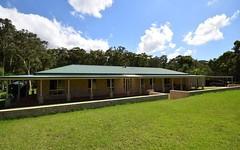 50A Watt Road, Falls Creek NSW