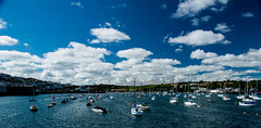 Cornwall (cancom) Tags: unitedkindom grosbritannien