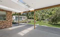 11 Carool Road, Bilambil NSW