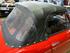 Datsun 1600 Montage