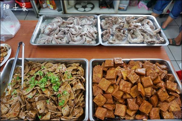 慶豐麵店3