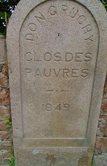 Close des Pauvres, St Clement Jersey (TrickyB70) Tags: jersey