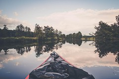DSCF2569 (peterulrich.net | Berlin Webdesigner) Tags: spree brandenburg kajak kayak kajaktour kayaktour kajaktrip kayaktrip gumotex gumotexswing2 kanu schlauchkajak peterulrichnet 2016 august schlauch fluss river