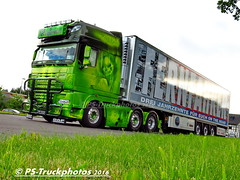 IMG_5353 (PS-Truckphotos) Tags: adac tgp2016truckgrandprix pstruckphotos reich philipp airbrush showtruck daf superspacecab supertruck fernfahrermagazin truckgrandprix nrburgring truckertreffen truckshow truckmeet supertrucks showtrucks lastwagen lkw brummi lkwfotos lastwagenbilder