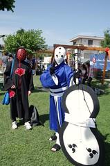 IMGP5804 (i'gore) Tags: cosplay agliana fumetto gioco fiabe trucco maschere mascherata mascherarsi