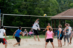 HHKY-Volleyball-2016-Kreyling-Photography (156 of 575)