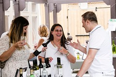 WinesOfGreece(whiteparty)2016-717320160628