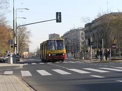 269_2933_grochowska_2005-11-01 (Ikarus948) Tags: mza warszawa ikarus 28026 2933