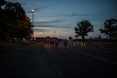 #Night Nation Run Toronto (63 of 83) (c.stewy) Tags: