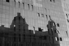 Mann Building reflections - 240716 (simonknightphotography) Tags: liverpool waterfront mersey merseyside graces docks reflections architecture buildings