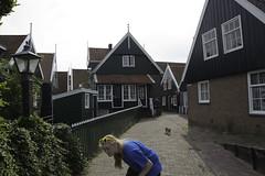 Marken2016-7057 (Jeannot56) Tags: nl nederland noordholland marken