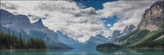 Shot with my D800 in Alaska then worked in CS6 using the painting filter (stephen staples) Tags: topshots