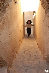 Adventure is worthwhile. Aesop #quotestoliveby Al-Babinshal: A Desert Hideaway (Part 1): http://ift.tt/2anE0LW (THE GLOBAL GIRL) Tags: globalgirl globalgirlndoema global girl travel ndoema theglobalgirlcom theglobalgirltravels travels globalliving globallifestyle wanderlust theglobalgirllifestyle egypt africa middleeast northafrica aiwa siwaoasis desert libyandesert whitedress celebritystyle fashion harempants tribalpants bohochic bohemianchic naturalhair curlyhair beauty celebritybeauty theglobalgirl style sustainablearchitecture sustainable greenarchitecture greenliving ecofriendly berber berberdecor